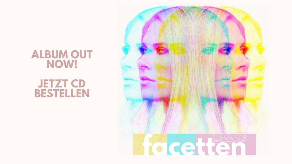 Emma-Mo-Facetten-CD-kaufen